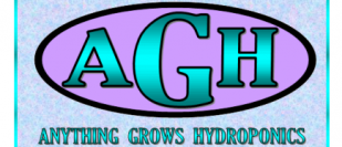 Anything Grows Hydroponics