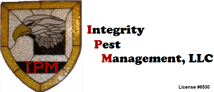 Integrity Pest Management, LLC