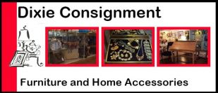 Dixie Consignment