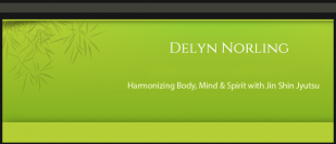 Delyn Norling