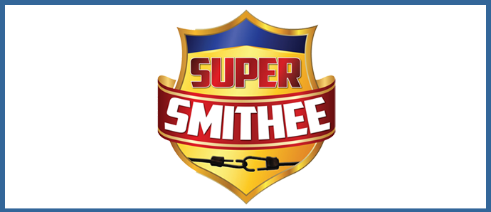 Super Smithee Bungee Cords
