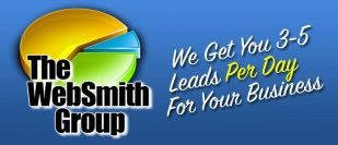 The WebSmith Group