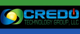 Credo Technology Group