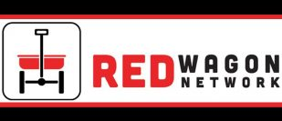 Red Wagon Network
