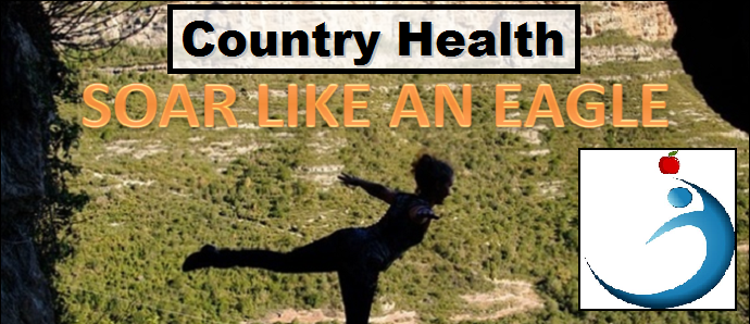Country Health