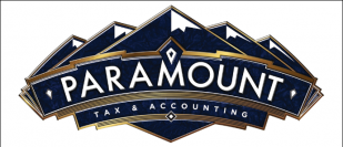 Paramount Tax and Accounting