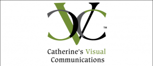 Catherine's Visual Communications