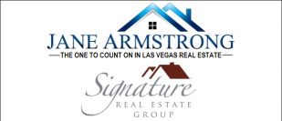 Signature Real Estate Group - Jane Armstrong